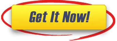 Diabacore Buy Now