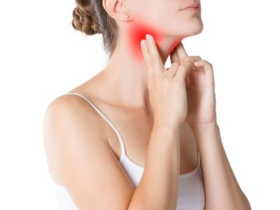 The Hypothyroidism Solution - Is it Real?