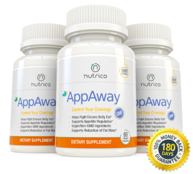 AppAway Supplement Reviews