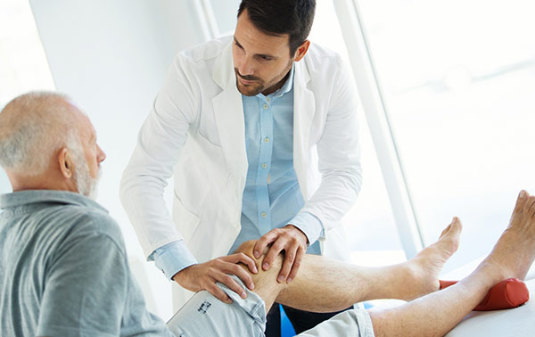 The End of Gout Program