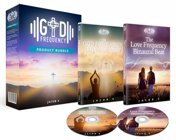 God Frequency Program Reviews