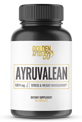 AyruvaLean Supplement Reviews