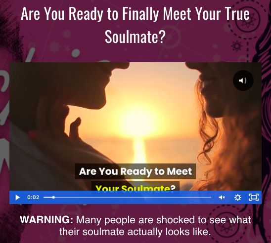 Soulmate Sketch Program Reviews