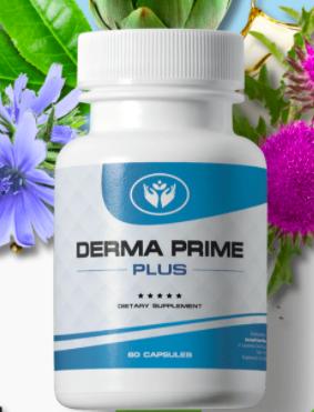 DermaPrime Plus Review
