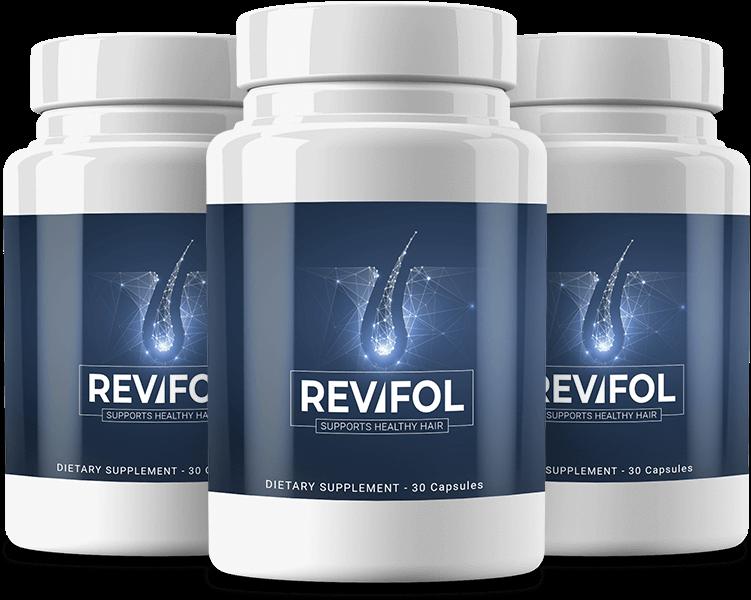 revifol hair growth reviews