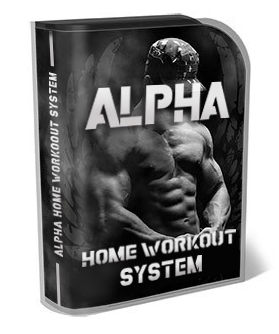 Alpha Home Workout System Customer Reviews - Is it Right for You? Download