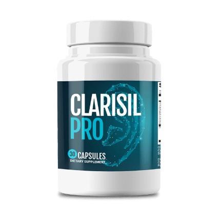 Clarisil Pro Supplement - Is It Effective?
