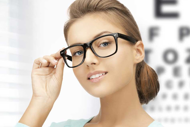 EyeSight Max Customer Reviews: Help to Cure Your Eye Diseases