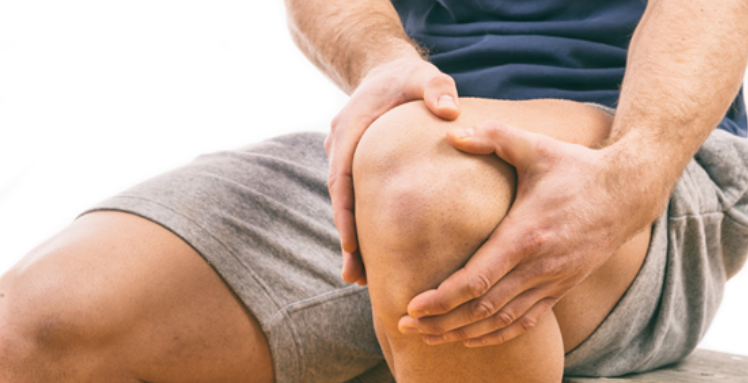 Joint N-11 Customer Reviews: The Best Formula for Joint Pain