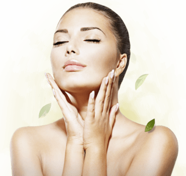 SkinTight Cream - Can You Get Clear Face? Read