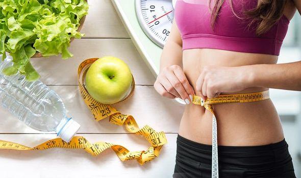 Advanced GlucaFix Nutrition Formula: Burn Your Belly Fat Instantly!