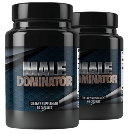 Male Dominator Review