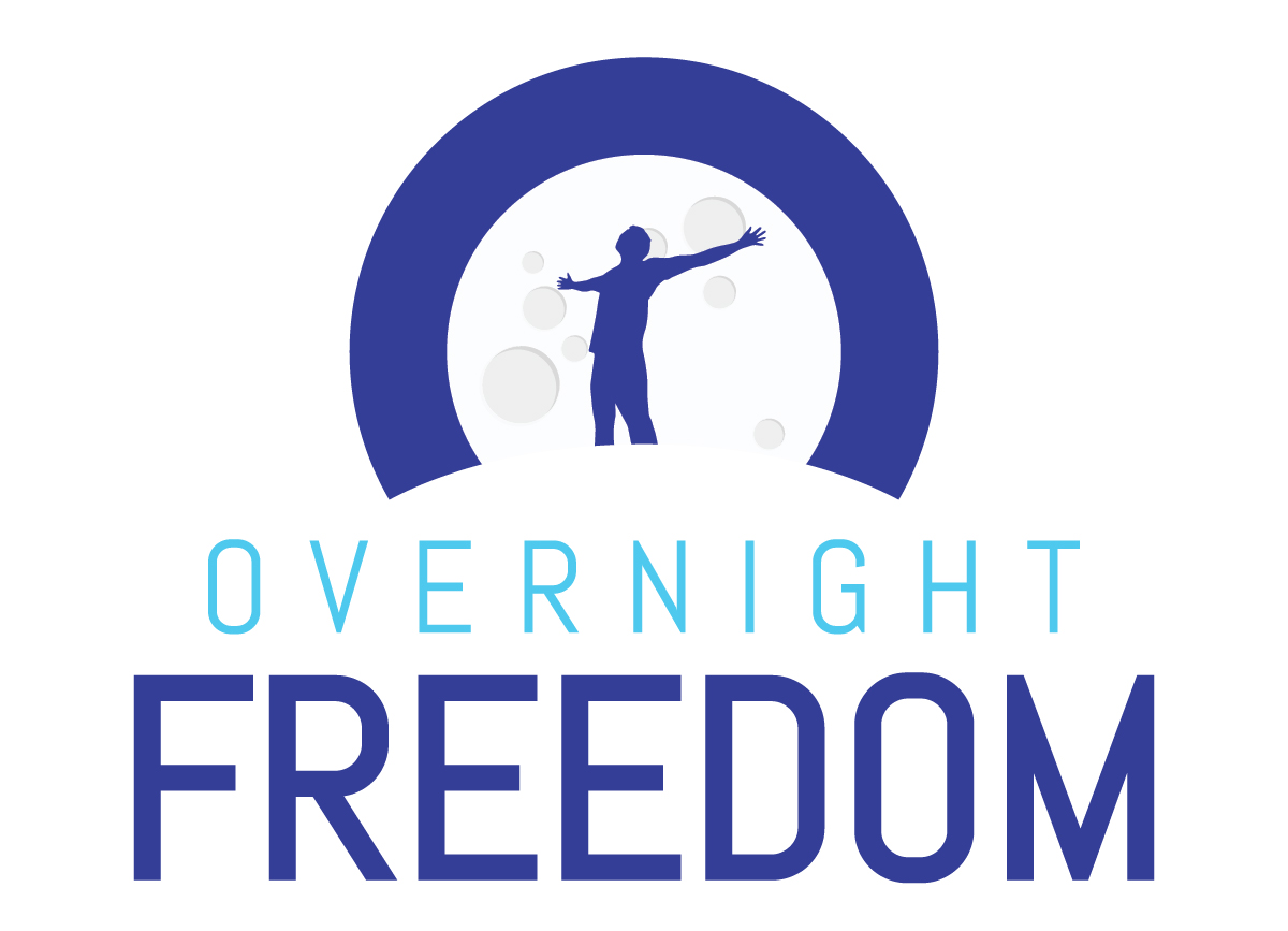 Overnight Freedom Ultra Edition Review
