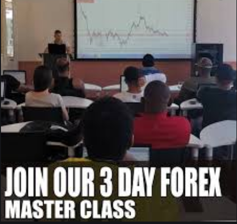 3day_Forex_Trading_Challenge_Reviews