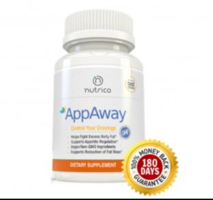 AppAway_Supplement_