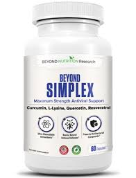 Beyond Simplex Review - How Worth The Supplement Is?