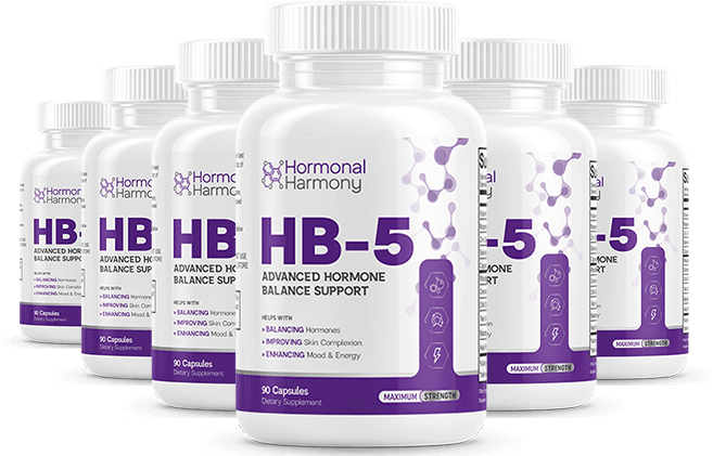 HB-5 Supplement Review