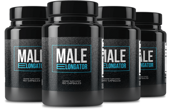 Male Elongator Supplement - Safe to Use?