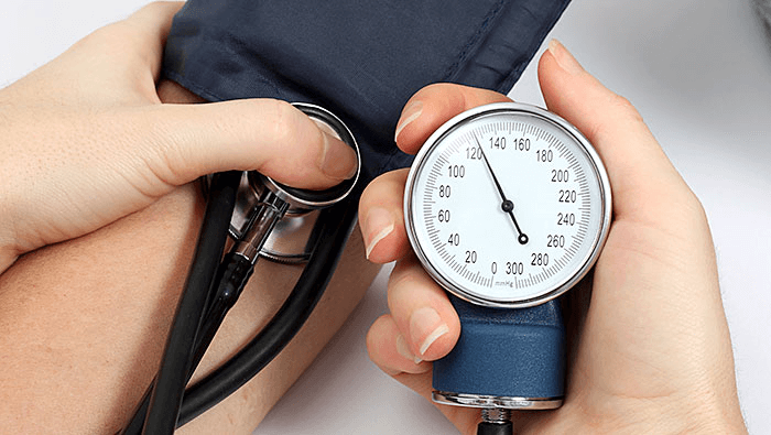 High Blood Pressure Solution Kit Reviews - Can You Control Hypertension?