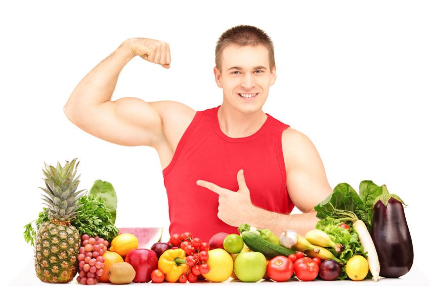 Man Greens Supplement Ingredients