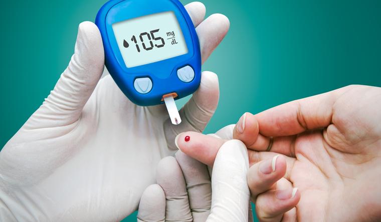 GlucoBurn Advanced Formula Blood Sugar Support - Hidden Truth Exposed!