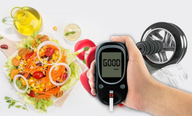 GlucoBurn Advanced Formula Customer Reviews - Manage Your Blood Sugar Naturally