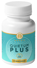 Quietum Plus Tinnitus Support - Safe to Use? My Opinion