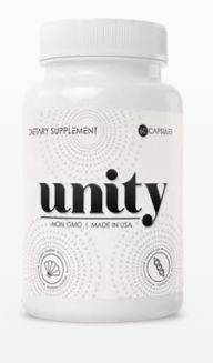 Unity Weight Loss Formula Reviews - Ultimate Fat Loss Support