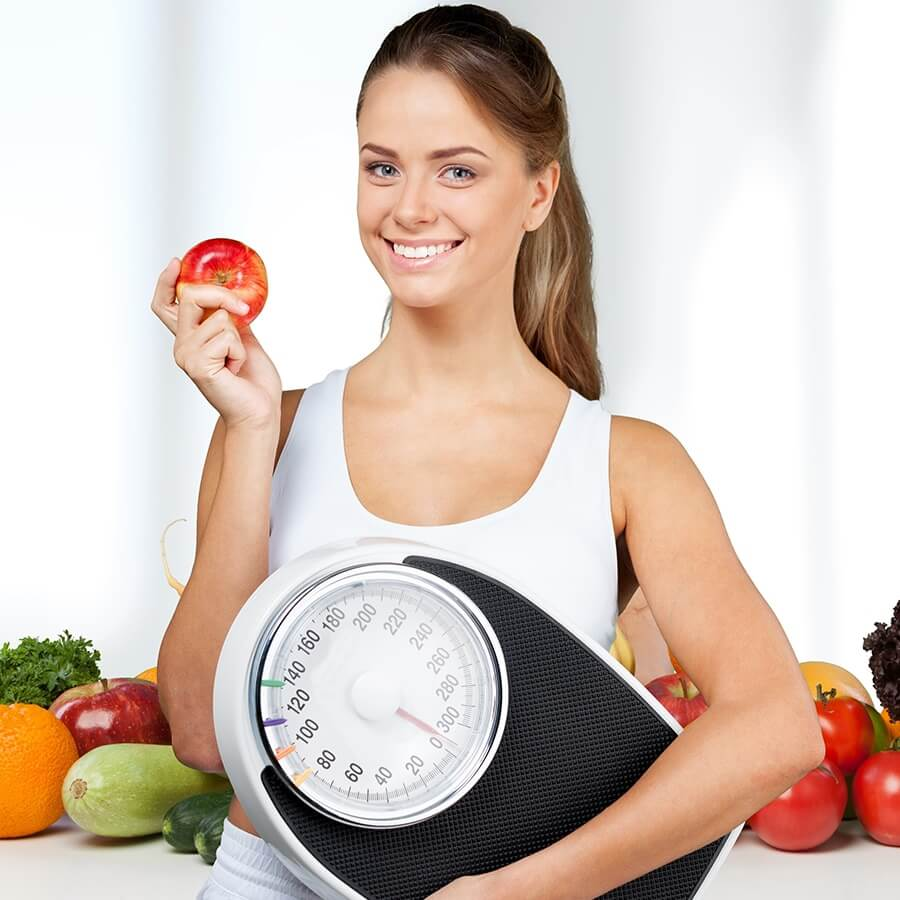 Unity Weight Loss Formula Pills: The Best Method for Quick Weight Loss