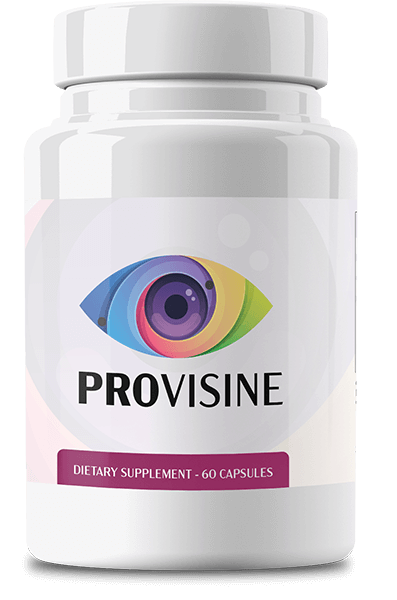 Provisine Supplement Reviews