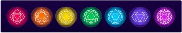 The BioEnergy Code Program