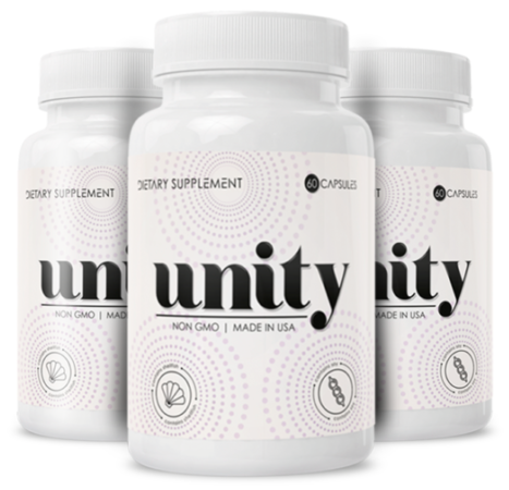 Unity Supplement Reviews
