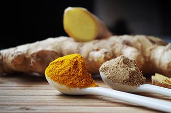 purathrive micelle liposomal curcumin gold formula