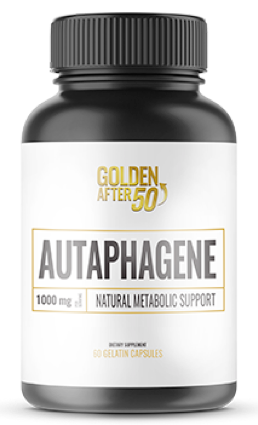 Autaphagene Reviews