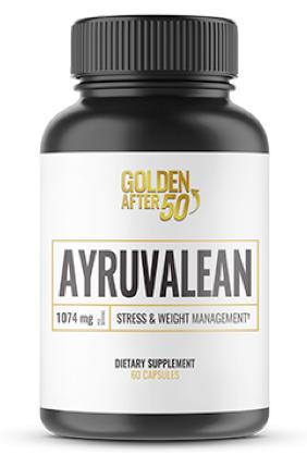 AyruvaLean Supplement Reviews