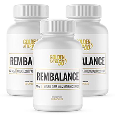 RemBalance Reviews