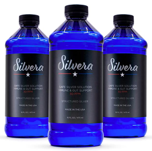 Silvera Structured Silver Reviews