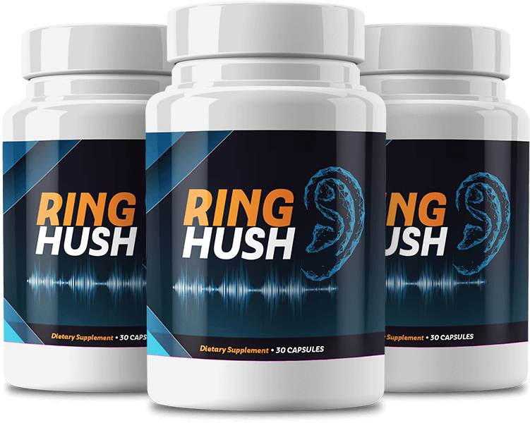 RingHush Reviews