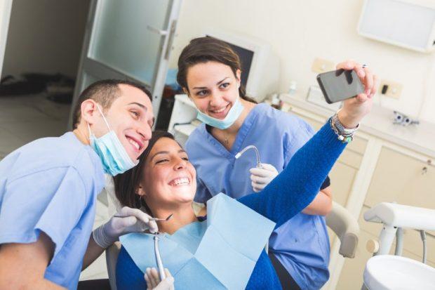 Dentaforce Ingredients Benefits