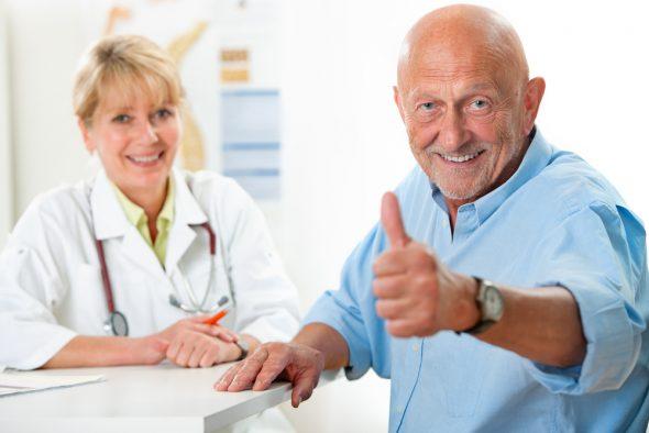 MemoSurge Pills Reviews