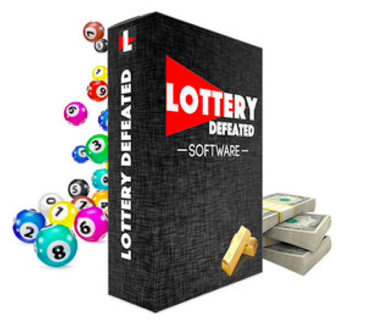 Lottery Defeated Reviews