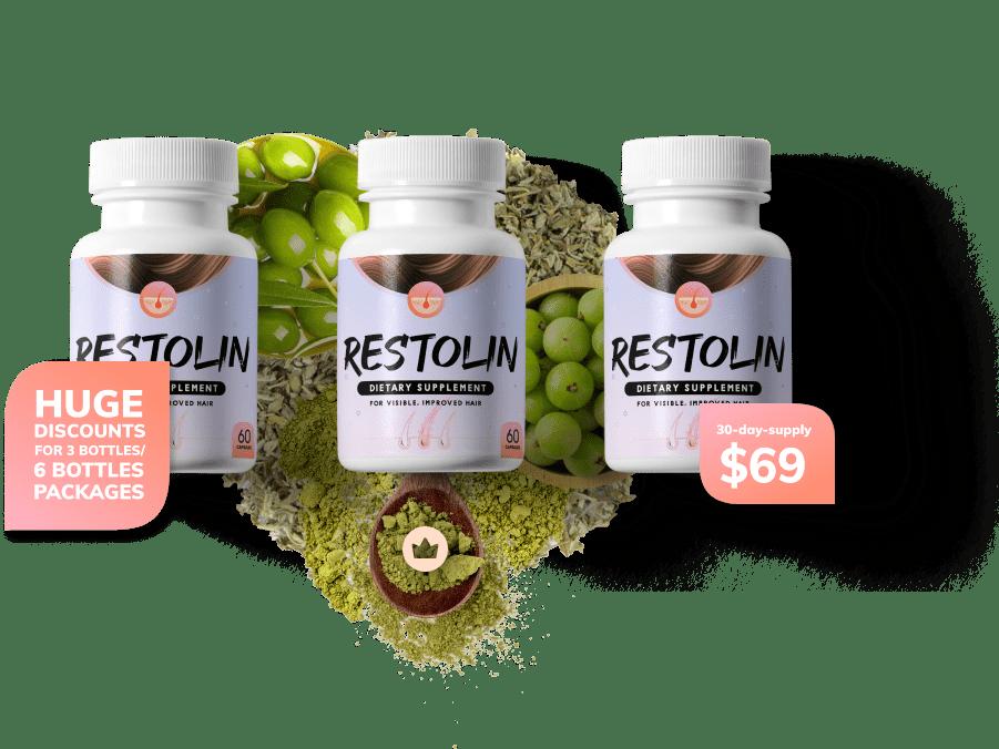 restolin reviews
