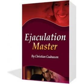 The Ejaculation Master Reviews