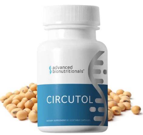 Advanced Bionutritionals Circutol Reviews