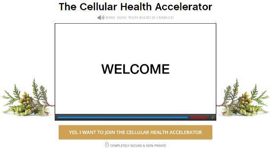 Cellular Health Analysis Reviews