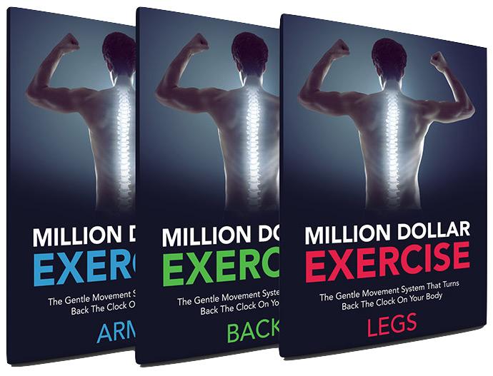 Million Dollar Exercise Program