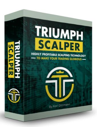 Triumph Scalper Reviews