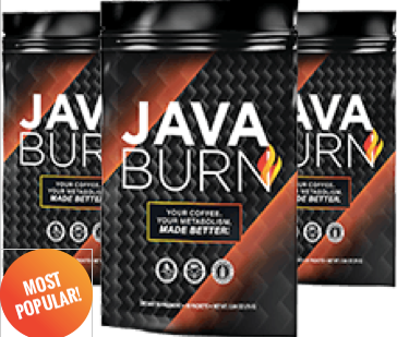 https://charlotterehab.org/wp-content/uploads/2021/09/Java-Burn-coffee.png