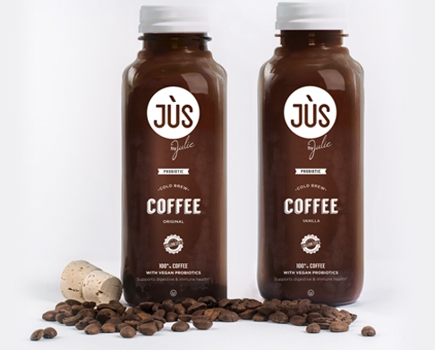 Probiotic Cold Brew Coffee Reviews