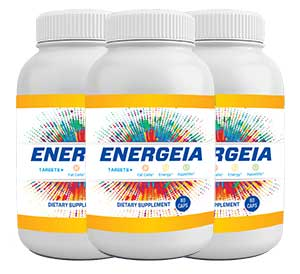 Energeia Reviews